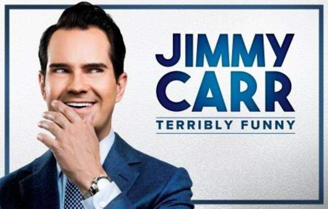 JIMMY_CARR_TERRIBLY_FUNNY_TOUR_IMAGE_LANDSCAPE_AND_TITLE.jpg
