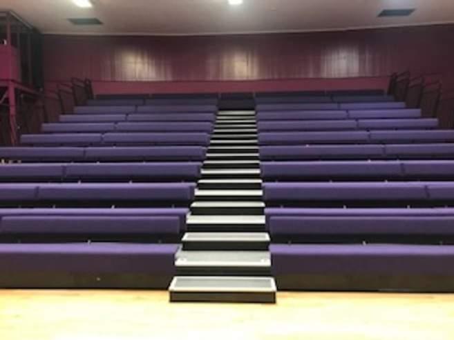 New_Theatre_Seating.jpg