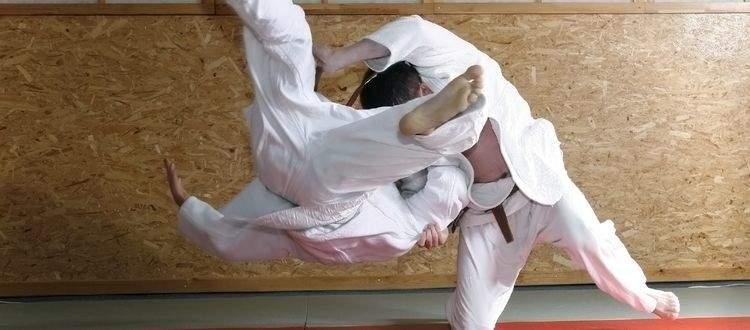 Facility_Image_Crop-Taekwondo.jpg
