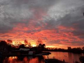Sunrise_Nov_article.jpg