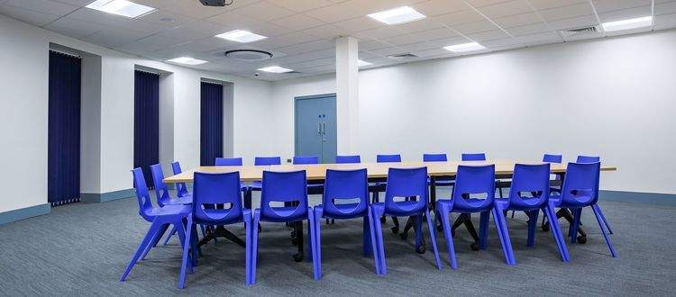 Facility_Image_Crop-Moss_Side_-_Meeting_Room.jpg