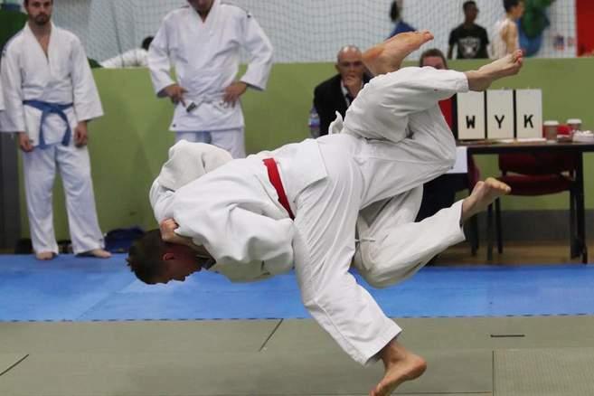 Lucien_Bulandrea_Sobell_Judo_Club.jpg