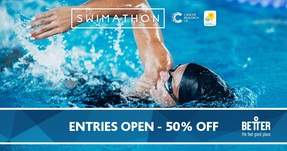 Swimathon_2019.jpg