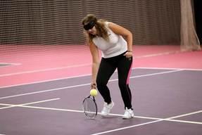 VI_tennis_tournament.jpg