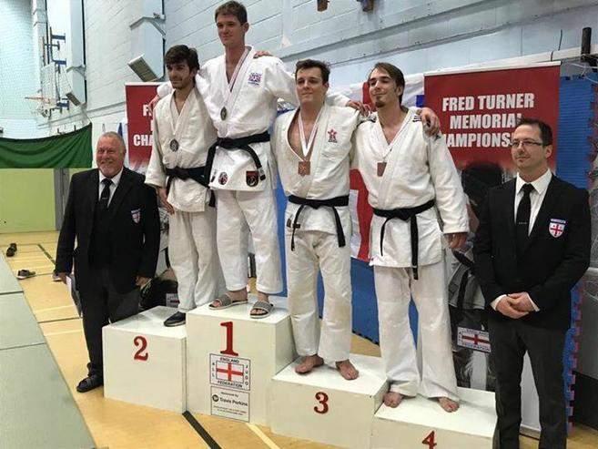Judo_podium_3.jpg