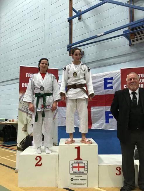 Judo_podium_4.jpg