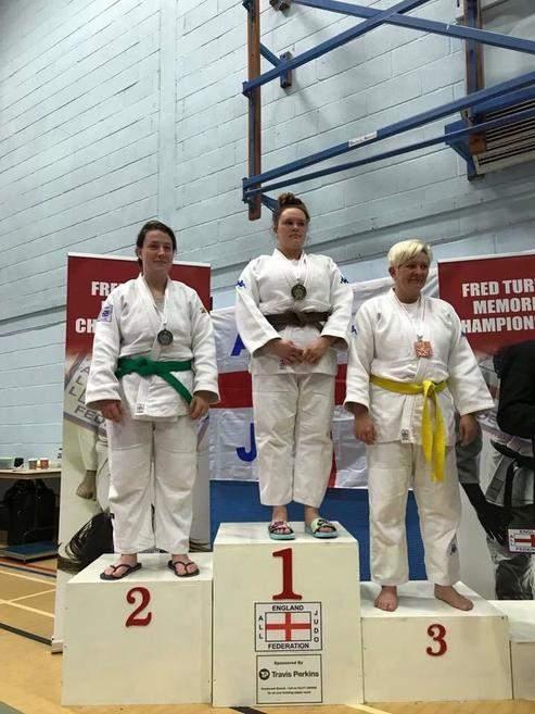 Judo_podium_2.jpg