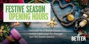 festive_opening_hours.JPG