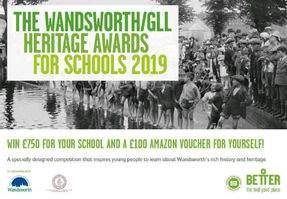 2019_Heritage_award.JPG