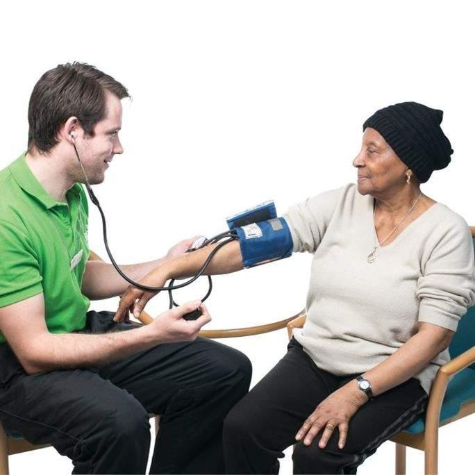 News_Story_Image_Crop-Adult_male_blood_pressure.jpg