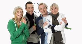 Badminton-_Adults.png