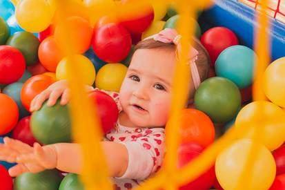 abundance-baby-balls-1296074.jpg