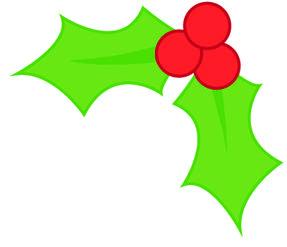 Christmas_holly.jpg