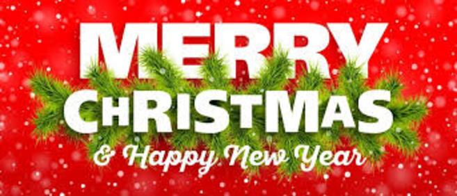Christmas_Sign.png