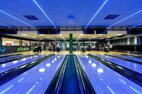 BSALCBowling-011_EDIT_FOR_WEB.jpg
