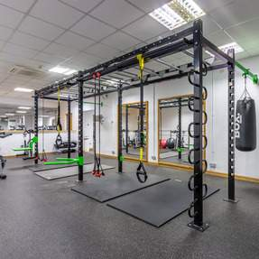 Facebook-Better_-_Hammersmith_Fitness___Squash_Centre_-_Stills_-_High_Res-13.jpg