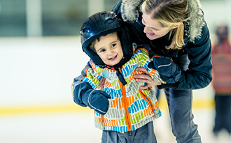 133144_Active_Families_WhatsOn_330x205px_FINAL4.jpg