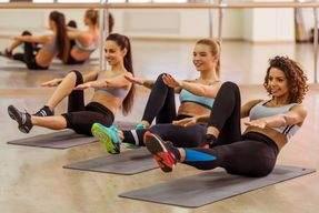 Fitness_day.jpg