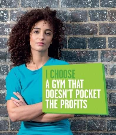 Choose_Better_Gym.jpg