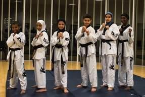 GLL_Sport_Foundation_-_Taekwondo_Web.jpg