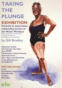 Taking_the_Plunge_A4flyer11.jpg