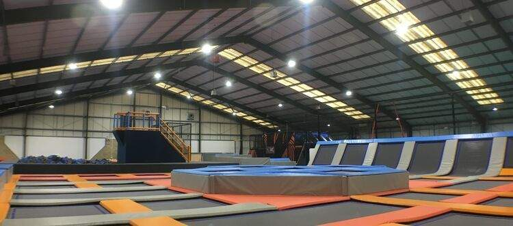 Facility_Image_Crop-Sutton_Trampoline___Play_Park_1_.jpg