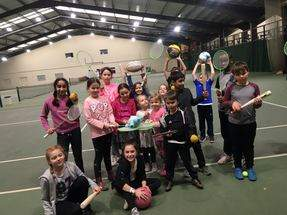HC_Racquets_and_Balls_2018.jpg