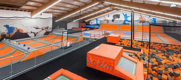 Facility_Image_Crop-Gosling_Trampoline_Park.jpg