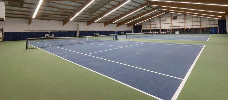 Facility_Image_Crop-Gosling_Tennis.jpg