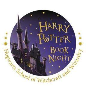 HP_Book_night_2019_logo_approved_compressed.jpg