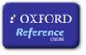 Oxford_Reference_Online.png