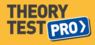 Theory_test_pro.PNG